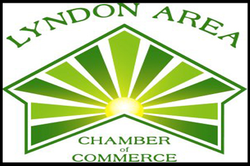 lyndon chamber of commerce