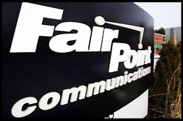fairpoint communications2