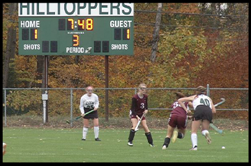 field hockey thumbnail oct 16th