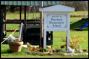 Peacham School