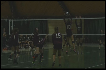 volleyball 25 thumbnail